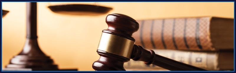 Banner_800x250px_Legal