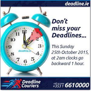 DC_151023_Clocks