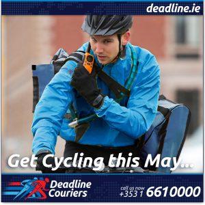 DC_160415_Cycling