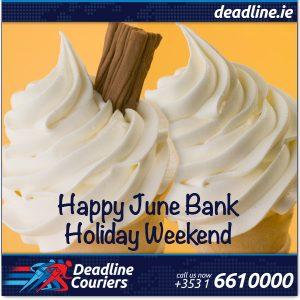 DC_160603_BankHoliday