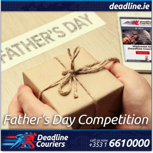 DC_160617_FathersDay