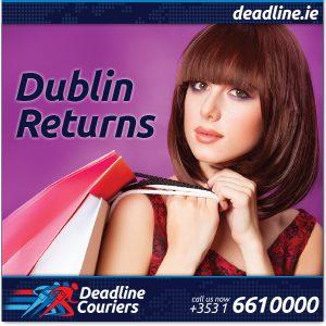 DC_160729_Returns