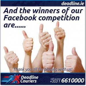 FB_151103_Winners