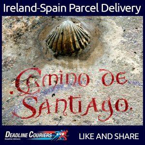 FB_Spain_Jul15